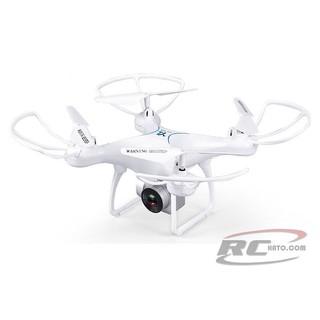 Máy bay điều khiển từ xa Flycam Camera S10 Khuyến Mãi Tết 2019