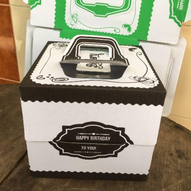 Combo 20 hộp đựng bánh kem và đế bánh size 24 - 13897677 , 2224165413 , 322_2224165413 , 219000 , Combo-20-hop-dung-banh-kem-va-de-banh-size-24-322_2224165413 , shopee.vn , Combo 20 hộp đựng bánh kem và đế bánh size 24