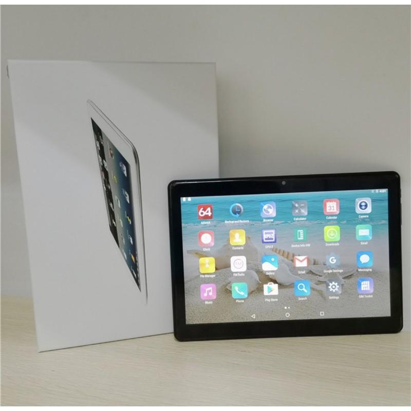Tablet Alldocube T9s màn hình siêu to giá siêu rả 10.1 nich