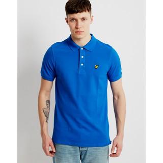 áo phông hàng hiệu lyle and scott