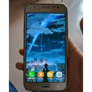Điện thoại samsung j5 2016