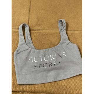 Áo bra thể thao Victoria's Sport