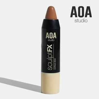 [Bill] Bút tạo khối AOA Sculpt FX Contour - Sand Spice thumbnail