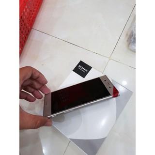 điện thoại Sony Xperia XZs ram 4G bộ nhớ 32G C hãng, Chiến PUBG Liên Quân ngon thumbnail