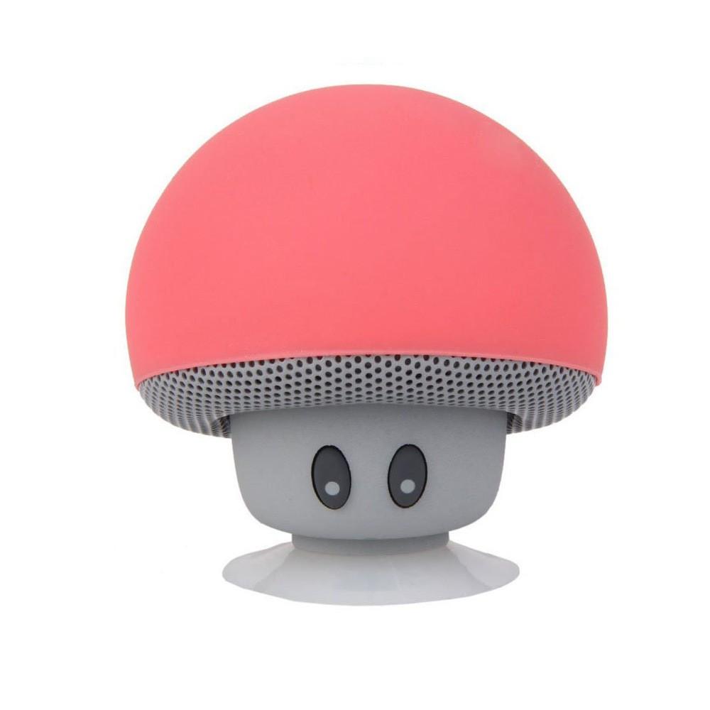 Loa Bluetooth Loa Mini Hình Nấm Có Đế Hút Chân Không Bluetooth Speaker Mini Hỗ Trợ Điện Thoại Di Độn - 3072802 , 1250476078 , 322_1250476078 , 201000 , Loa-Bluetooth-Loa-Mini-Hinh-Nam-Co-De-Hut-Chan-Khong-Bluetooth-Speaker-Mini-Ho-Tro-Dien-Thoai-Di-Don-322_1250476078 , shopee.vn , Loa Bluetooth Loa Mini Hình Nấm Có Đế Hút Chân Không Bluetooth Speaker