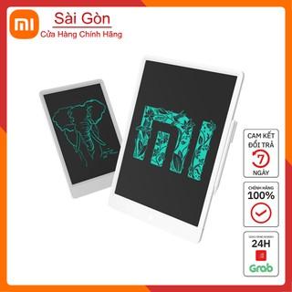 Bảng Vẽ Điện Tử Xiaomi Mijia 10 inch 13.5 inch Hàng Chính Hãng thumbnail