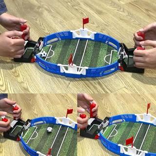 【babystory】NEW Children Indoor Finger Table Ball Puzzle Toys Desktop Football