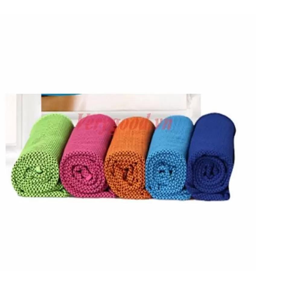 Bộ 5 khăn lau thể thao đa năng siêu thấm (vrg007991739 ) - 2993936 , 140562946 , 322_140562946 , 175000 , Bo-5-khan-lau-the-thao-da-nang-sieu-tham-vrg007991739--322_140562946 , shopee.vn , Bộ 5 khăn lau thể thao đa năng siêu thấm (vrg007991739 )