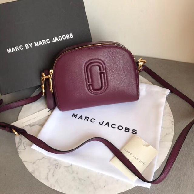 ?RẺ VÔ ĐỊCH?(4 màu) Túi Marc Jacobs da bê - 3214593 , 1259529240 , 322_1259529240 , 1800000 , RE-VO-DICH4-mau-Tui-Marc-Jacobs-da-be-322_1259529240 , shopee.vn , ?RẺ VÔ ĐỊCH?(4 màu) Túi Marc Jacobs da bê