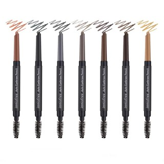 Chì Kẻ Mày Innisfree Auto Eyebrow Pencil thumbnail