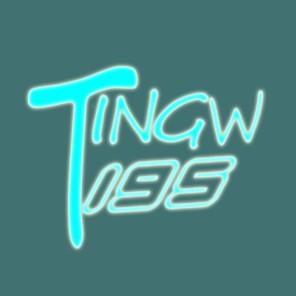 tingw195.vn
