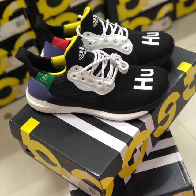 [HÀNG ORDER]Giày adidas NMD