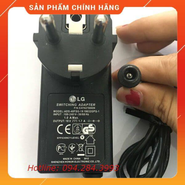 Adapter nguồn màn hình LG 27M45HQ 27M45H 27M45HB dailyphukien