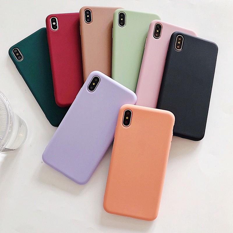 ốp lưng thời trang cho điện thoại iphone xr xs max i8 i7 i6 - 15024254 , 2658750388 , 322_2658750388 , 103500 , op-lung-thoi-trang-cho-dien-thoai-iphone-xr-xs-max-i8-i7-i6-322_2658750388 , shopee.vn , ốp lưng thời trang cho điện thoại iphone xr xs max i8 i7 i6