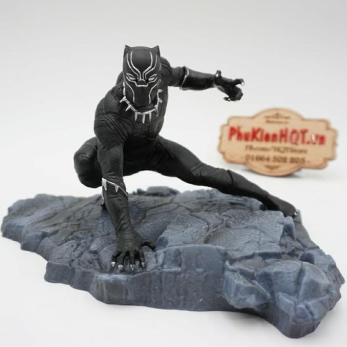 Mô hình Black Panther Civil War tỉ lệ 1/6 - Báo Đen - Infinity War - Wakanda Forever - 2620630 , 1082142988 , 322_1082142988 , 550000 , Mo-hinh-Black-Panther-Civil-War-ti-le-1-6-Bao-Den-Infinity-War-Wakanda-Forever-322_1082142988 , shopee.vn , Mô hình Black Panther Civil War tỉ lệ 1/6 - Báo Đen - Infinity War - Wakanda Forever