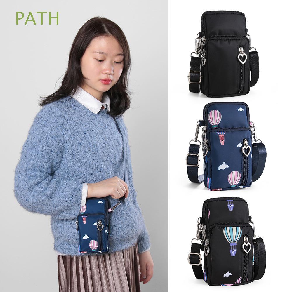 Túi đeo chéo đựng điện thoại - 21596227 , 1779461222 , 322_1779461222 , 117100 , Tui-deo-cheo-dung-dien-thoai-322_1779461222 , shopee.vn , Túi đeo chéo đựng điện thoại