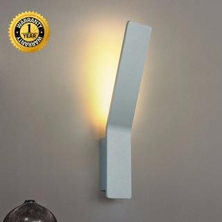 Đèn hắt tường LED LT002 trang trí phòng khách, phòng trà, phòng ngủ