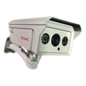 camera Starlight cho hình ảnh ban đêm có màu
