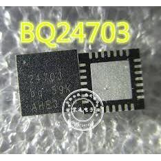 BQ24703