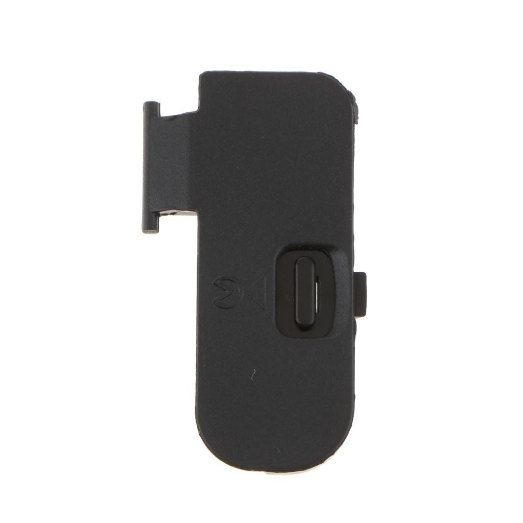 Nắp đậy pin cho máy ảnh Nikon D3200 D3300 - 14739759 , 2226270695 , 322_2226270695 , 68334 , Nap-day-pin-cho-may-anh-Nikon-D3200-D3300-322_2226270695 , shopee.vn , Nắp đậy pin cho máy ảnh Nikon D3200 D3300