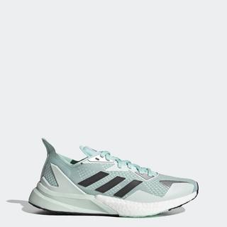 [Mã WABRD8 giảm 150K đơn 1 triệu] Giày adidas RUNNING X9000L3 Nữ FV4405