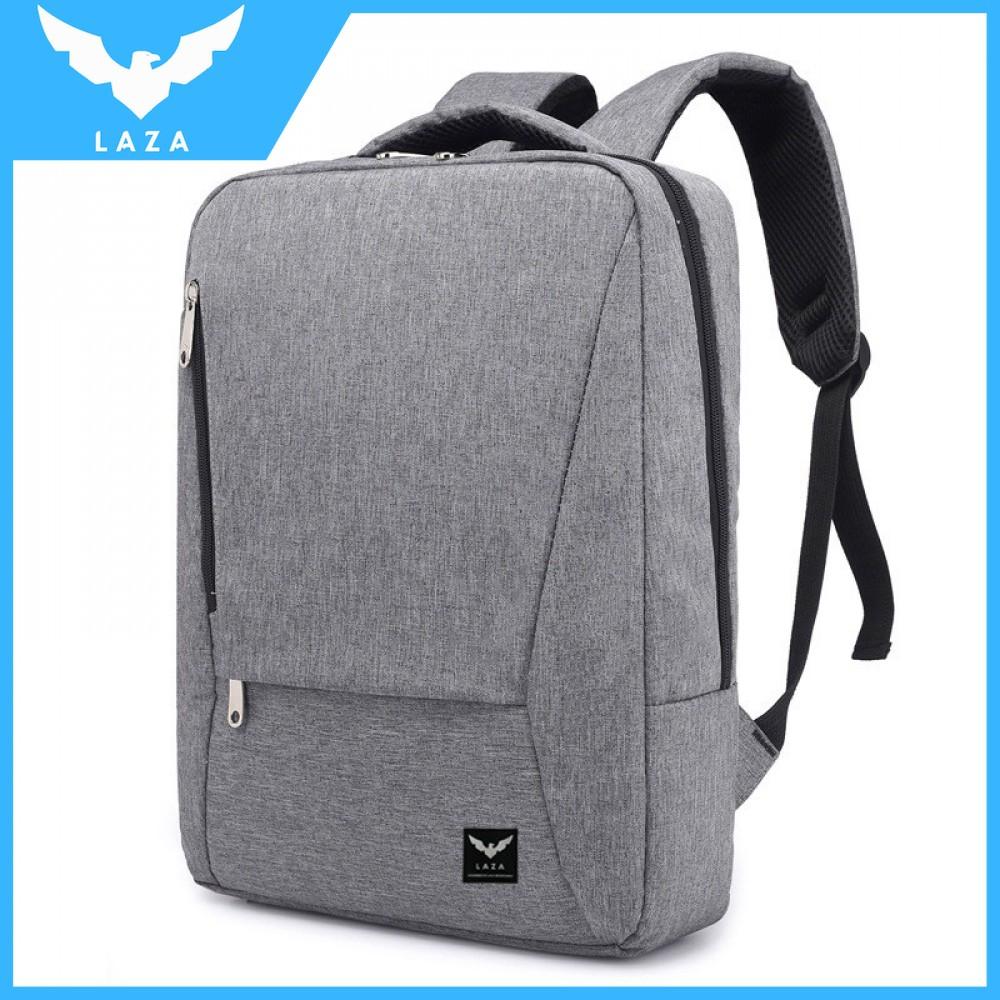 Balo Laptop LAZA BL418 – Chính Hãng Phân Phối