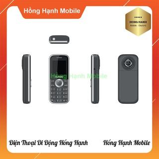 Hình ảnh Điện Thoại Forme A1 - Hàng Chính Hãng - Hồng Hạnh Mobile-3