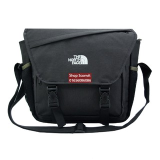 Cặp đeo chéo The North Face laptop 14 inch