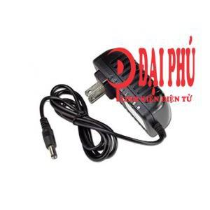 Adapter 9V 2A