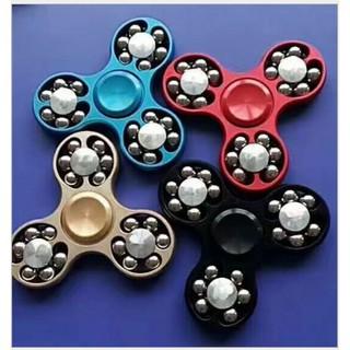 Spinner- hợp kim nhôm số điện thoại 0927517516
