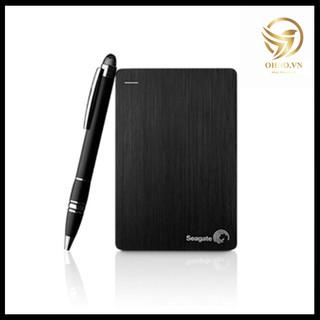 Ổ Cứng HDD Di Động SEAGATE 500GB - 1TB - 2TB 2.5 Ổ Cứng Máy Tính HDD Chính Hãng Cổng USB 3.0 Tốc Độ Cao - OHNO VIỆT NAM thumbnail