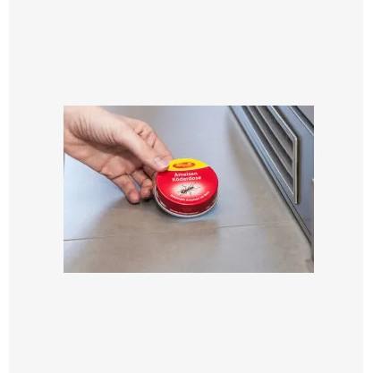 [Mã 267FMCGSALE giảm 8% đơn 500K] Hộp Thuốc diệt kiến Aeroxon – Hàng Đức