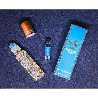 tinh dầu thơm mini Versace eros(12ml)