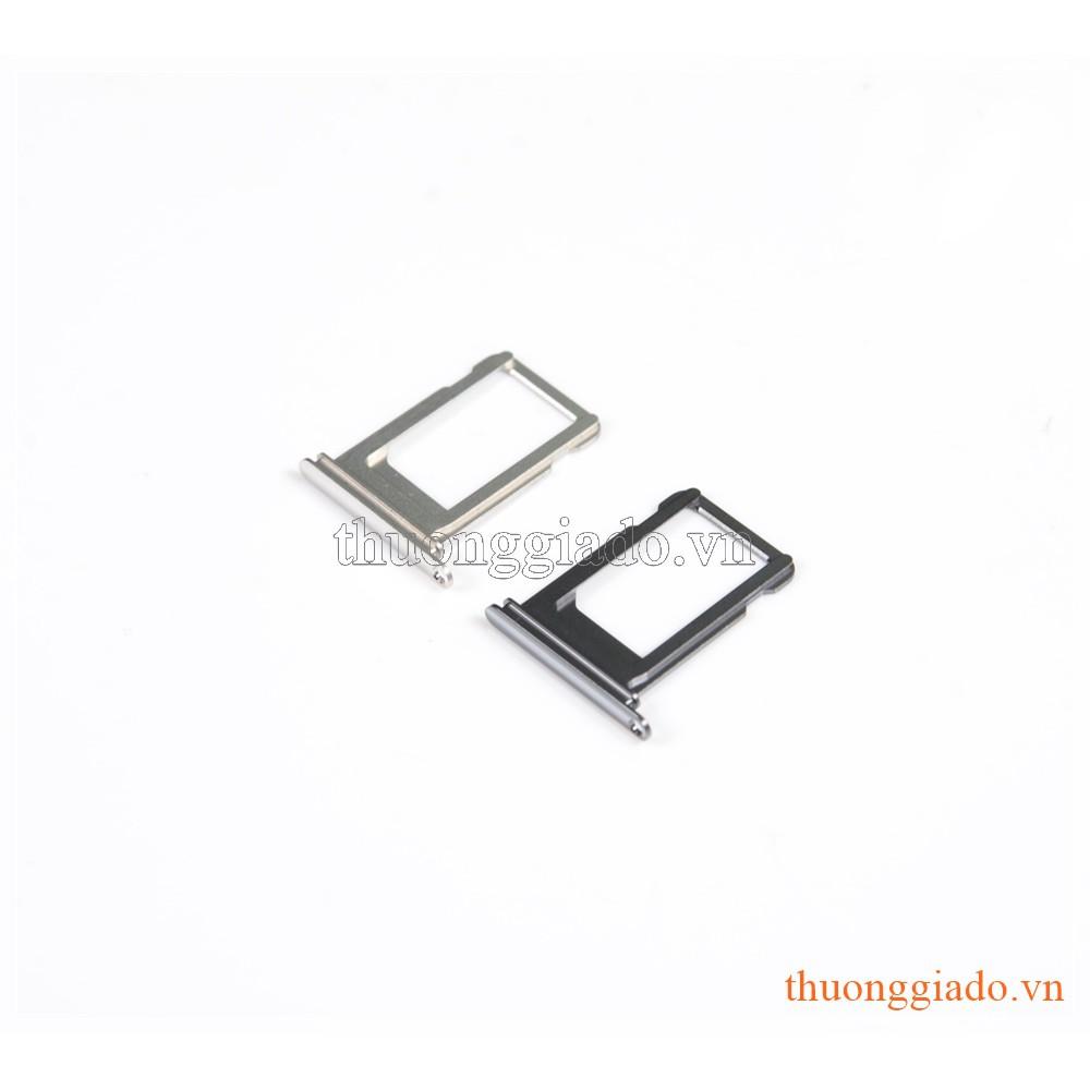 """Khay sim iPhone X (5.8"""") sim tray - 3385007 , 806448987 , 322_806448987 , 150000 , Khay-sim-iPhone-X-5.8-sim-tray-322_806448987 , shopee.vn , Khay sim iPhone X (5.8"""") sim tray"""