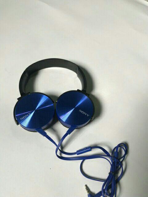 [Mã 267ELSALE hoàn 7% đơn 300K] Combo livestream soundcard XOX K10 và míc BM 900