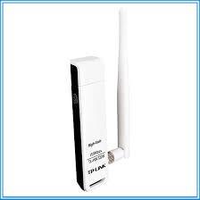 {SĂN SALE SIÊU SỐC Thiết bị TP-Link TL-WN722N – USB Wifi (high gain) tốc độ 150Mbps Giá chỉ 223.750₫