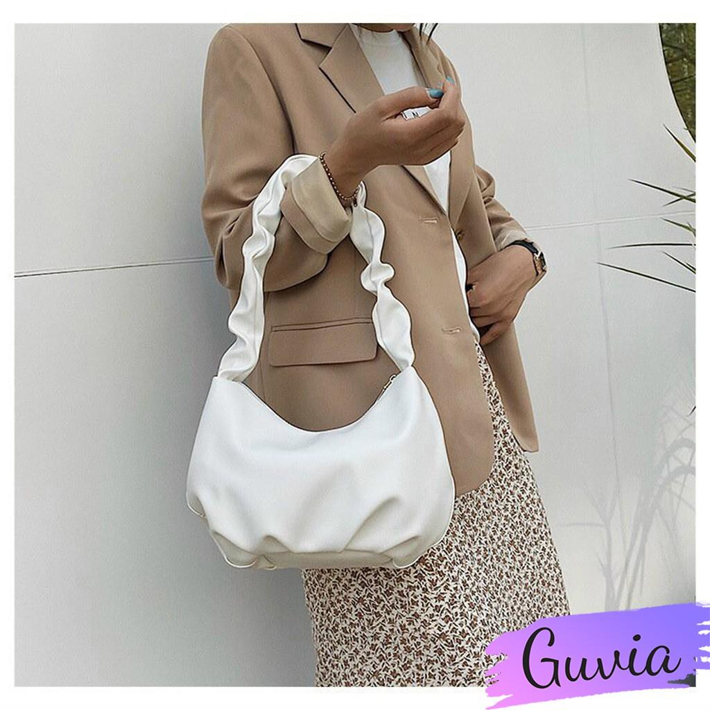 guvia_tuivi