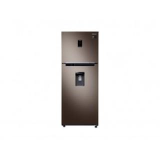 Tủ lạnh Samsung Inverter RT35K5982DX/SV (360 lít)