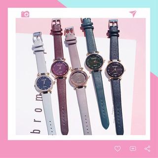 Đồng hồ thể thao thời trang nam nữ Vanita thông minh DH24