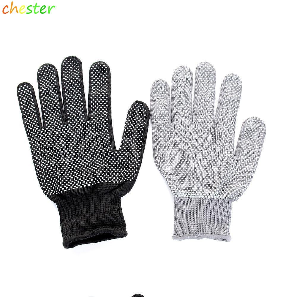 Găng tay chịu nhiệt bảo hộ chuyên dụng