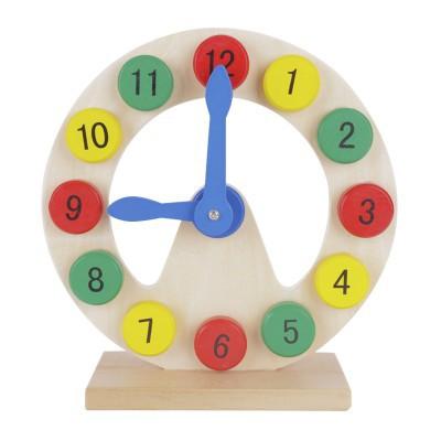Đồ chơi đồng hồ gỗ để bàn khuyết giữa - Đồ chơi giáo dục cho bé - 3036241 , 684757400 , 322_684757400 , 189000 , Do-choi-dong-ho-go-de-ban-khuyet-giua-Do-choi-giao-duc-cho-be-322_684757400 , shopee.vn , Đồ chơi đồng hồ gỗ để bàn khuyết giữa - Đồ chơi giáo dục cho bé