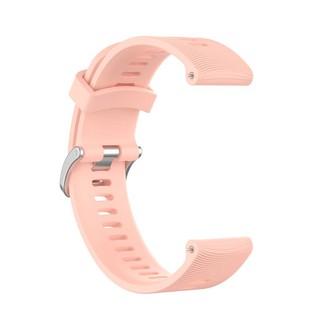Quai đeo cổ tay thay thế cho đồng hồ thông minh Garmin erunner 245/245M