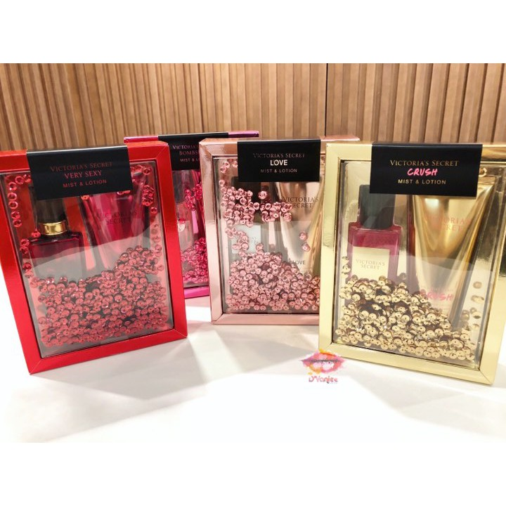 Nước Hoa Victoria's Secret - 2557536 , 889569531 , 322_889569531 , 500000 , Nuoc-Hoa-Victorias-Secret-322_889569531 , shopee.vn , Nước Hoa Victoria's Secret
