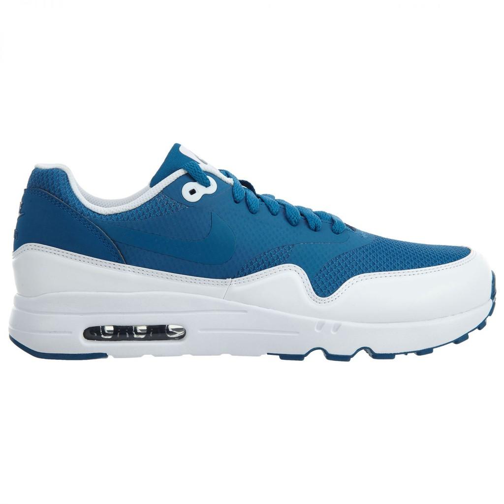 875679-402 / Giày thời trang thể thao AIR MAX 1 ULTRA 2.0 ESSENTIAL MEN