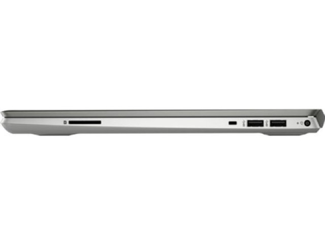 Laptop HP Envy x 360 2-in-1 15.6""