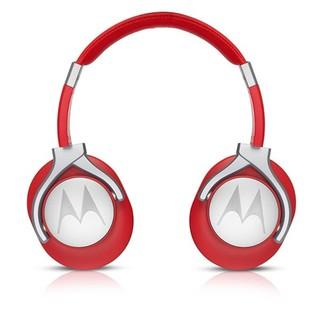 Tai nghe chụp tai có dây Motorola PULSE MAX WIRED SINGLE, Chống ồn, Micro trên dây Jack cắm 3.5mm thumbnail