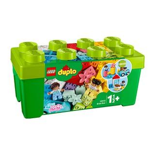 LEGO DUPLO Thu ng Ga ch Duplo Sa ng Ta o 10913 thumbnail
