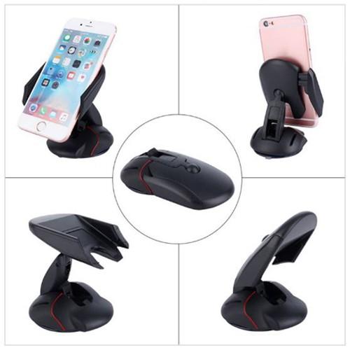 Giá treo điện thoại thông minh cho ô tô, xe máy - 2814562 , 1341156793 , 322_1341156793 , 49900 , Gia-treo-dien-thoai-thong-minh-cho-o-to-xe-may-322_1341156793 , shopee.vn , Giá treo điện thoại thông minh cho ô tô, xe máy