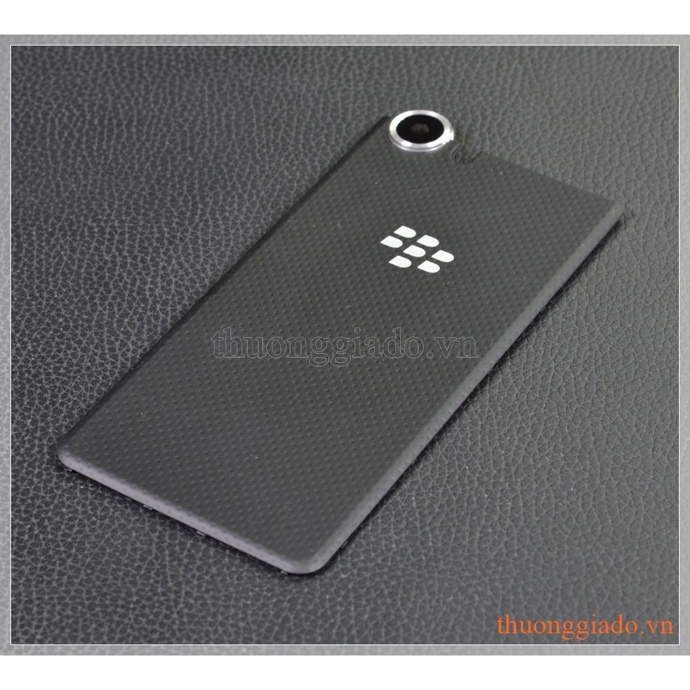 Nắp lưng Blackberry Keyone chính hãng (nắp đậy pin) - 3105877 , 778641582 , 322_778641582 , 480000 , Nap-lung-Blackberry-Keyone-chinh-hang-nap-day-pin-322_778641582 , shopee.vn , Nắp lưng Blackberry Keyone chính hãng (nắp đậy pin)