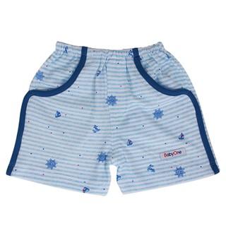 Quần short túi Babyone QL1037- HELLO BB thumbnail